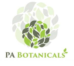 Kratom Reviews: PA Botanicals