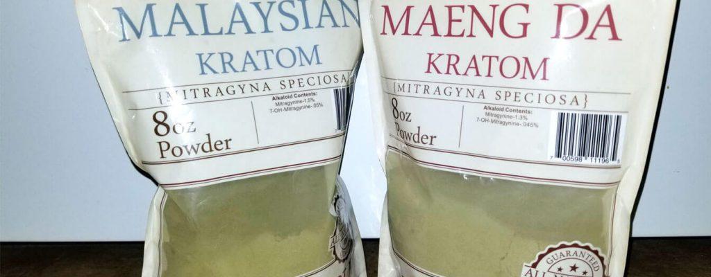 Kratom Reviews: Remarkable Herbs