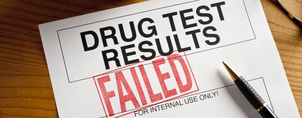 Does Kratom Show Up On a Drug Test? You'll Be Surprised!
